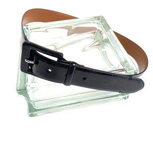 Ralph Lauren Belt Medium genuine leather